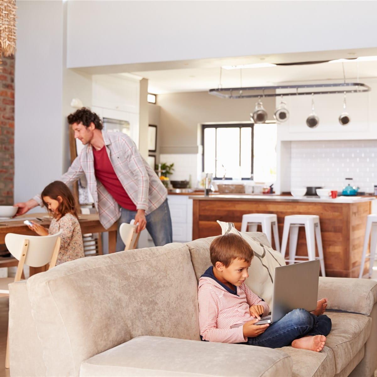 ergo versicherung claus k hl in hamburg versicherungen von ergo versichern hei t verstehen. Black Bedroom Furniture Sets. Home Design Ideas